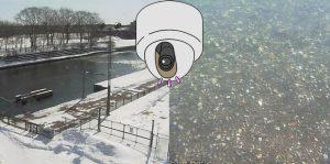 Livecam