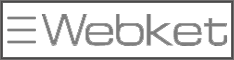 Webket